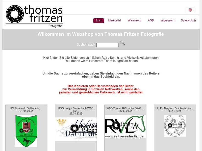 Screenshot von https://www.foto-webshop.com/thomas-fritzen-fotografie.de/
